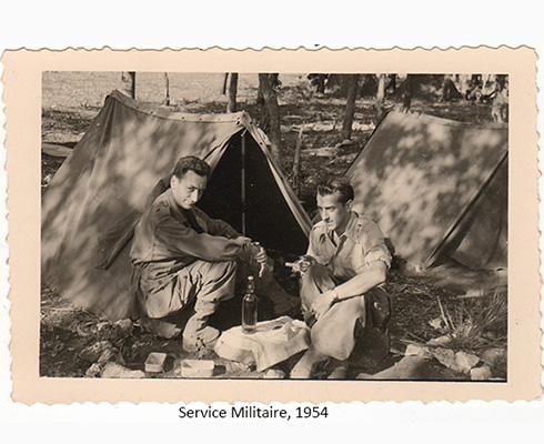 15service-militaire