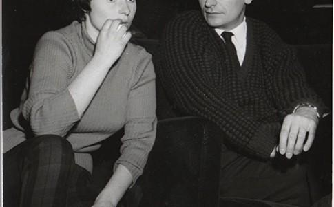 26 Electre 1966
