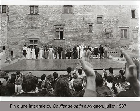 55 Soulier 1987