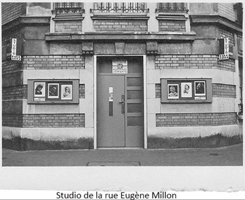 5Eugène-Millon