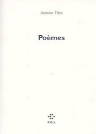 Vitez-Antoine-Poemes